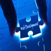 web-development-on-puzzle-piece-2000x1338