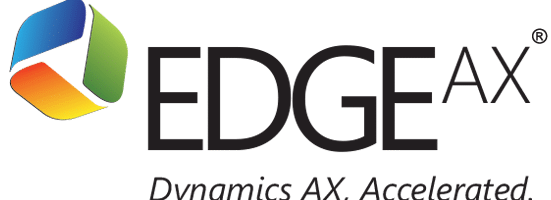 EdgeAXLogo-with-tagline1